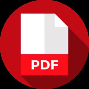 pdf-300x300