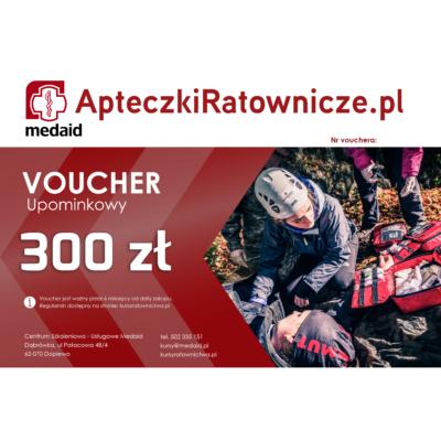 300 zł