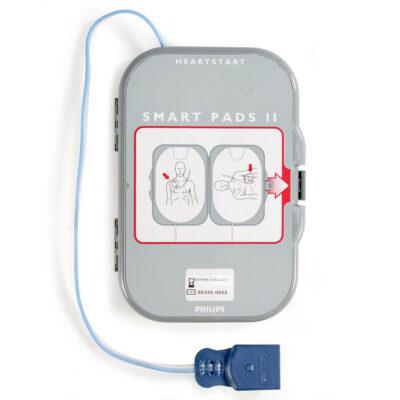 Defibrylator_PHILIPS_HeartStart_FRx_3