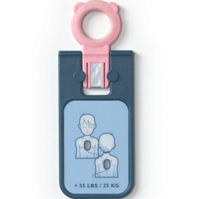 Klucz_pediatryczny_FRx